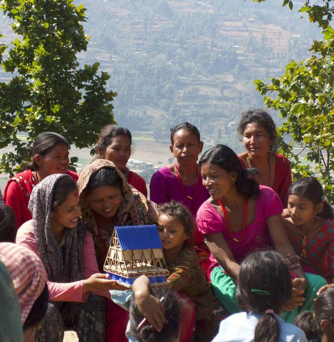 BACK---nepal-14