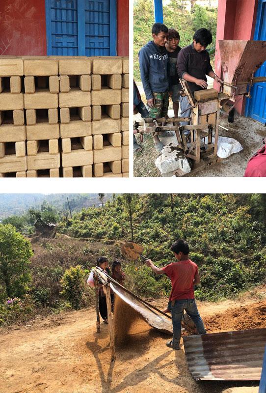 BACK---nepal-A